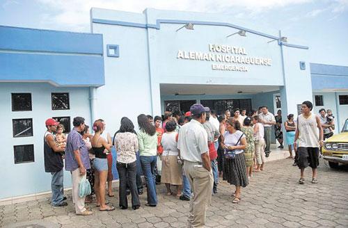 hospital-aleman-nicaraguense