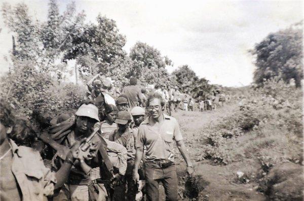 repliegue-a-masaya-foto-historica
