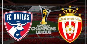 Dallas-vs-Real-Esteli-CONCACAF-Champions-League-293x150