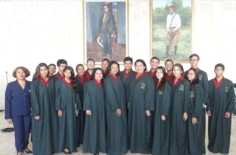 coro-municipal