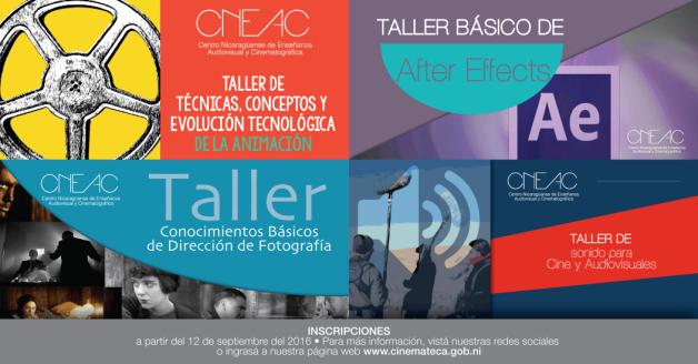 BANNER-WEB-Talleres-01.jpeg