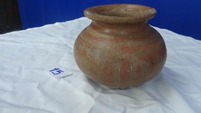 ceramica4