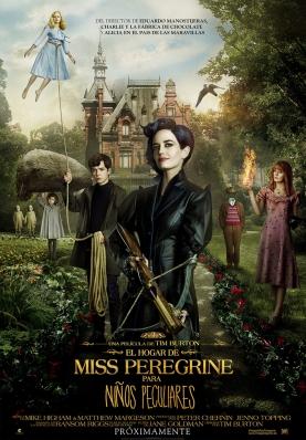 El-hogar-de-Miss-Peregrine-para-ninos-peculiares.jpg