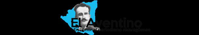 cropped-el-aventino-logo.png