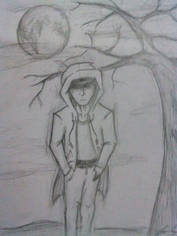 dibujo-para-el-aventino