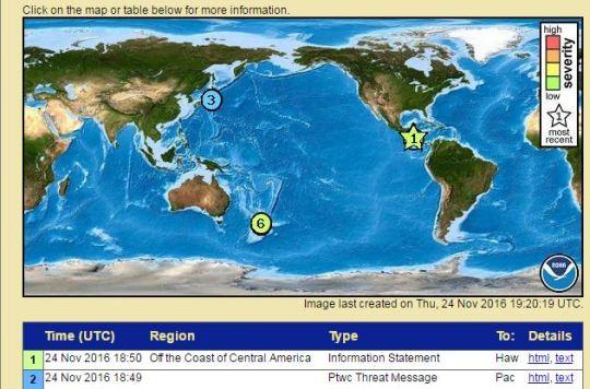 mapa-tsunami