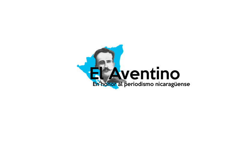 el-aventino-logo