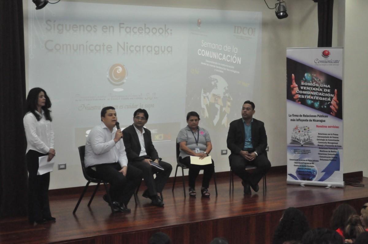 Periodismo digital: nuevo escenario de lacomunicación