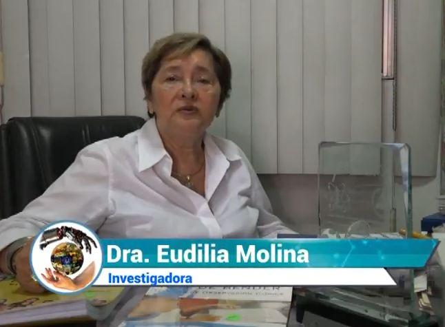 eudilia-molina