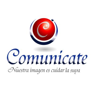 Comunícate Nicaragua