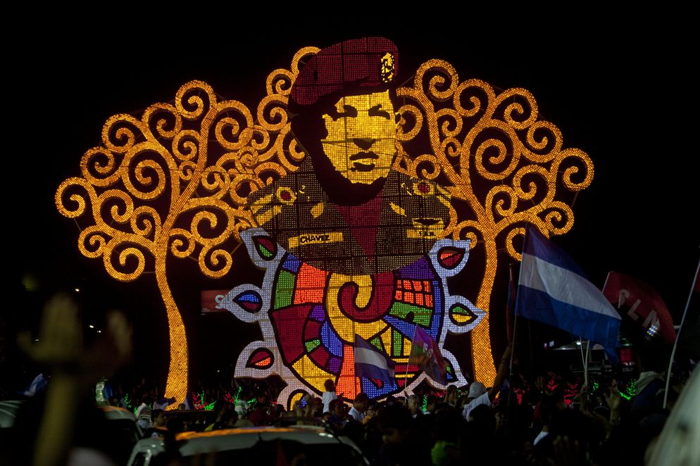 monumento-hugo-chavez-nicaragua-efe_lncima20130728_0173_27