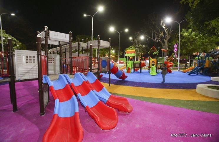 parque 2