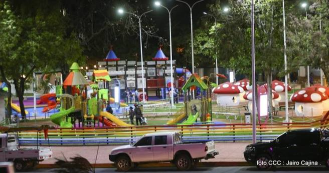 parque 6