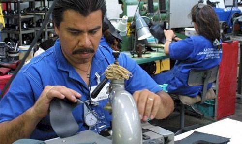 produccionindustrial.jpg