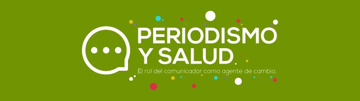 Videoconferencia: Foro Centroamericano de Periodismo ySalud