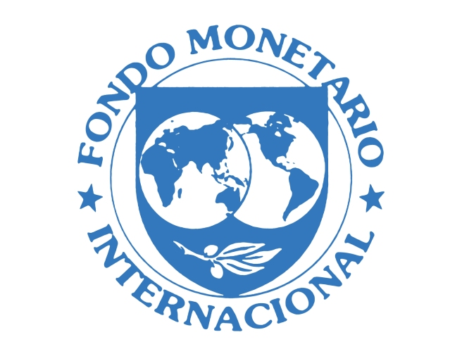comerciologo-fondo-monetario-internacional-01