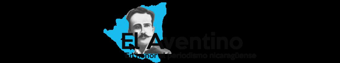 EL AVENTINO NICARAGUA Y SU NUEVAIMAGEN