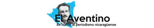 cropped-el-aventino-logo.png