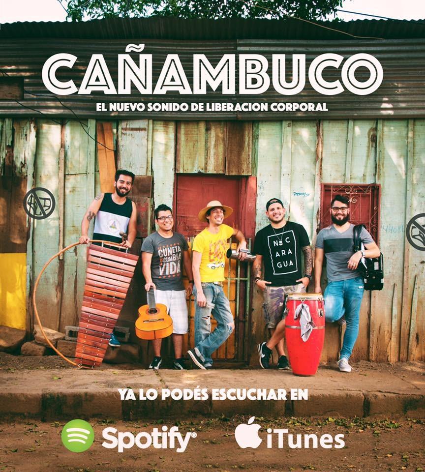 """Los """"Cuneteros"""" suben al puesto 31 del top 100 iTunesLatinoamerica"""