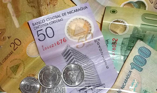 nicaragua-economia