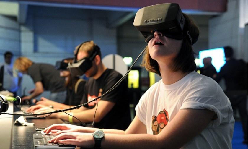 oculus-rift-dk-wired.jpg