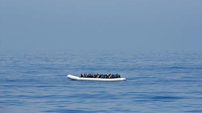 rescatadas-italiana-Denario-Mediterraneo-EFE_EDIIMA20150429_0732_28