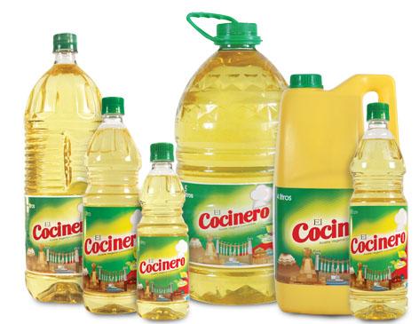 aceite-el-cocinero.jpg