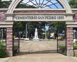 cementerio_san_pedro_managua_nicaragua.jpg