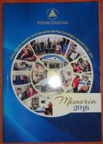 memoria 2016 (1)