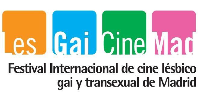 El Festival Español LESGAICINEMAD llega aNicaragua.