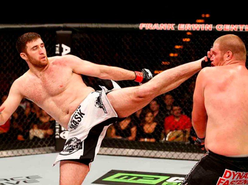 UFC-regresa-a-la-Arena-Ciudad-de-México-en-2017.jpg