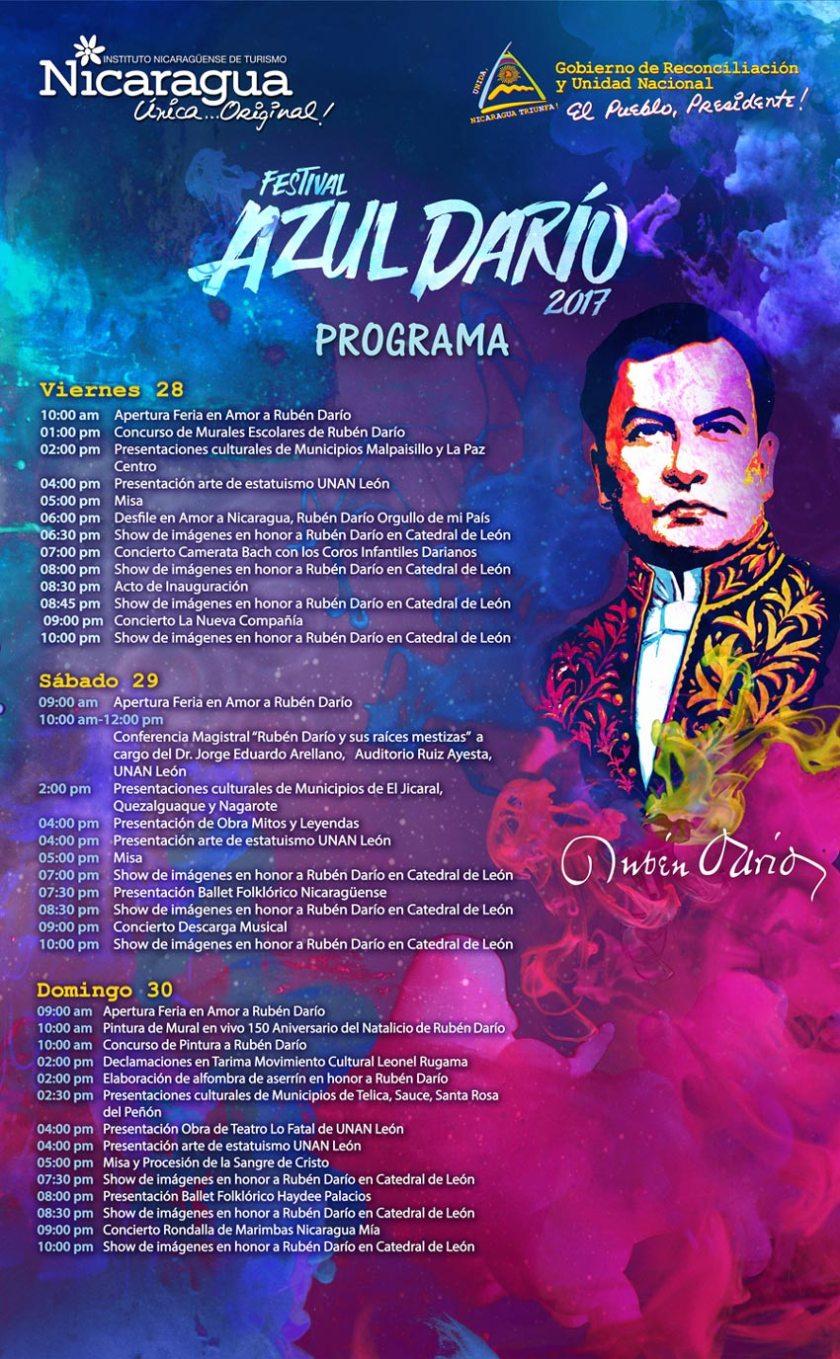 Programa-Festival-Ruben-Dario-1