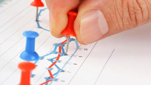 La necesidad de mejorar la informacióneconómica