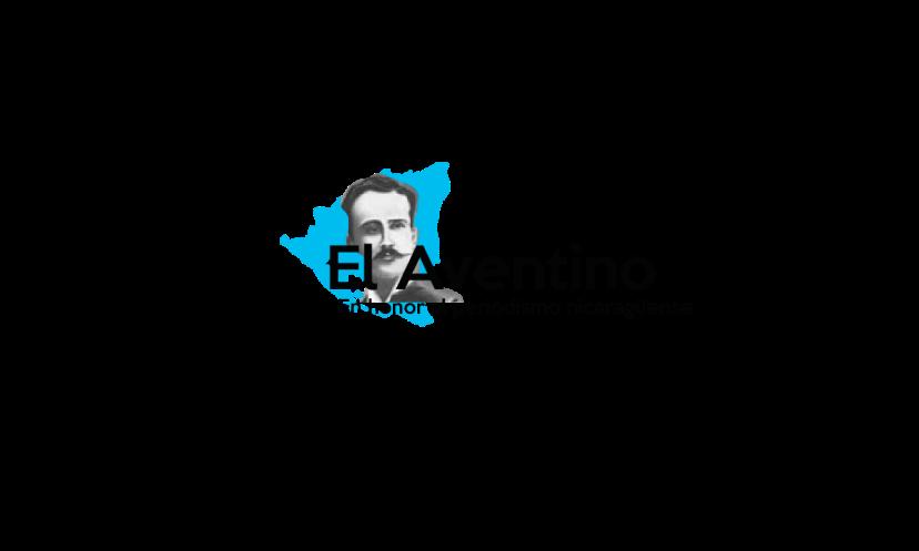 el aventino logo.