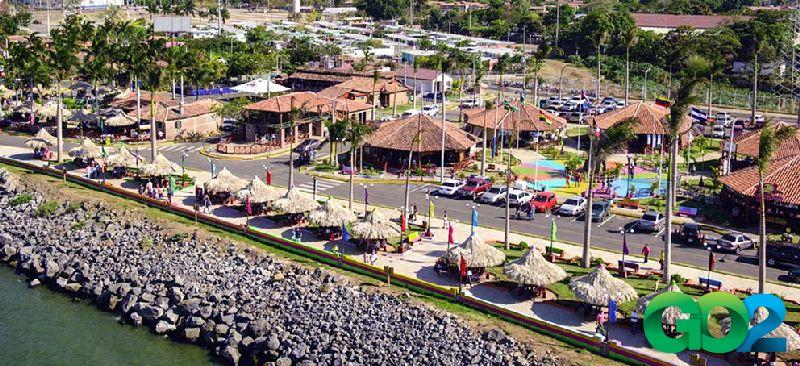 puerto-salvador-allende24