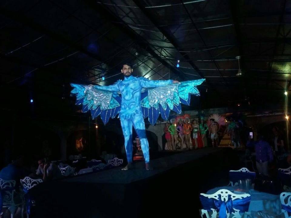 Fashion Love apoya al Orfanato Casa Cuna Juan PabloII
