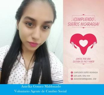 Anielka Gomez Maldonado