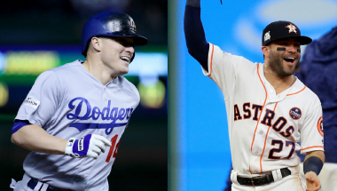 dodgers-astros-world-series.jpg