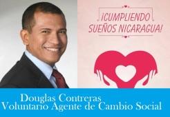 Douglas Contreras