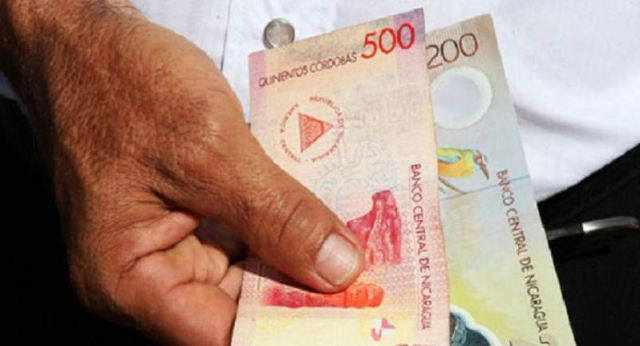Economia-billetes