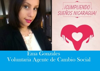 Ema Gonzales