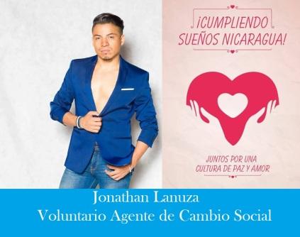 Jonathan Lanuza