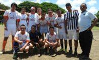 Jornada-deportiva-38-PN-1-300x182