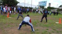 Jornada-deportiva-38-PN-10-300x163