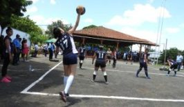 Jornada-deportiva-38-PN-5-300x175