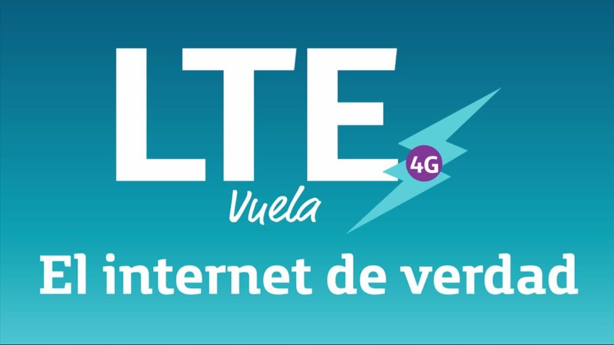Movistar Nicaragua confirma servicio libre de internet