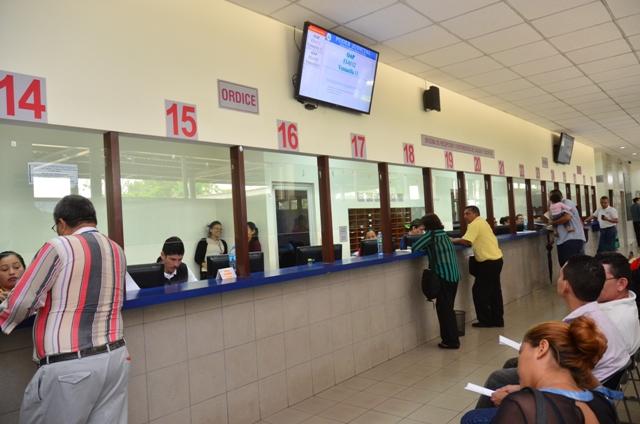 Notarios Públicos podrán presentar Índices de Protocolo víaelectrónica