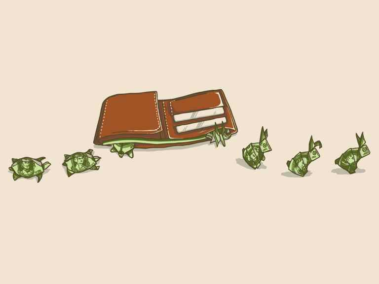 Velocidad-dinero.jpg