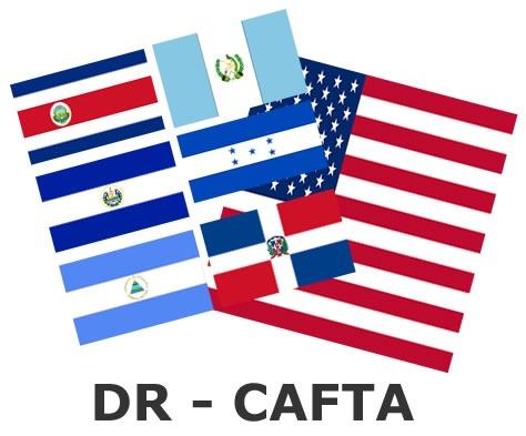 Algunas pautas para la futura renegociación delDR-CAFTA