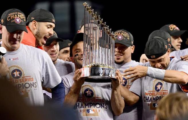 serie-mundial-los-astros-se-coronan-por-primera-vez-campeones-578821.jpg